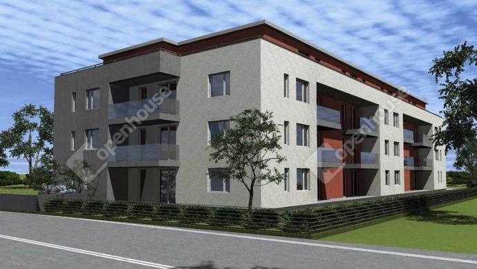 0. kép   Eladó Társasházi lakás, Tatabánya (#138845)
