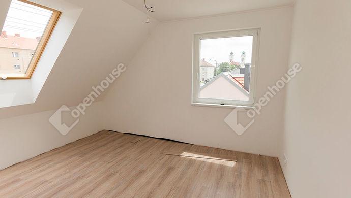 2. kép   Eladó  új építésű, lakás, Felsőváros   Eladó Társasházi lakás, Székesfehérvár (#139911)