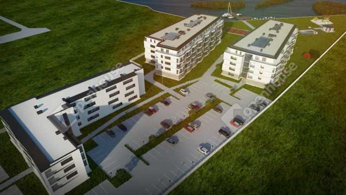 1. kép   Eladó Társasházi lakás, Siófok (#139943)
