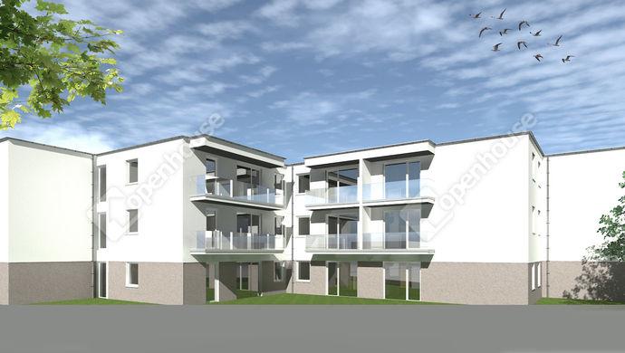 4. kép   Eladó Társasházi lakás, Győr (#141881)