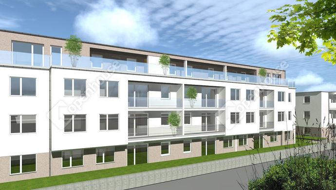 4. kép | Eladó Társasházi lakás, Győr (#142014)