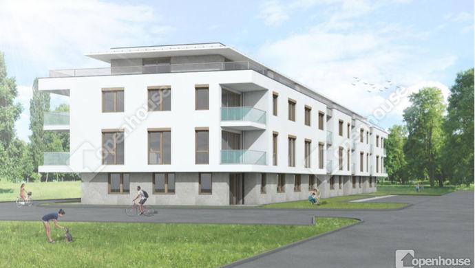 1. kép | Eladó Társasházi lakás, Győrújfalu (#142424)