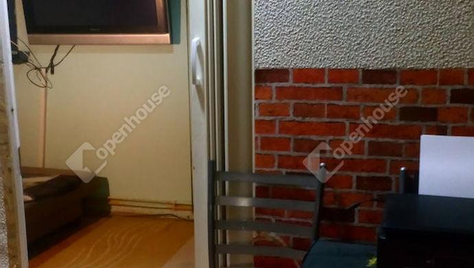 11. kép | Eladó Társasházi lakás, Veszprém (#142562)