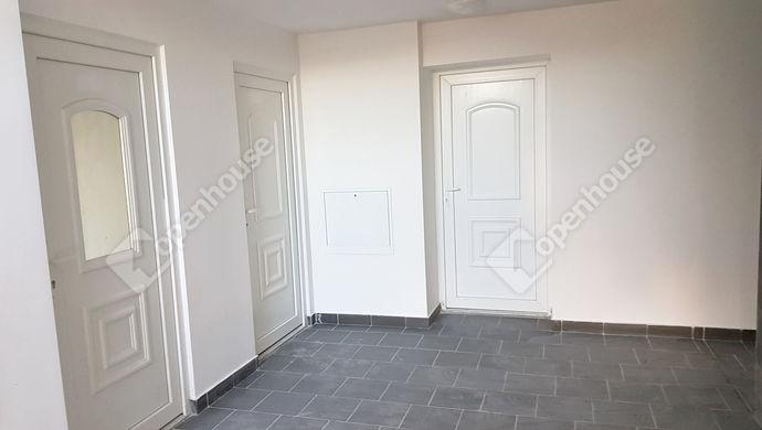 4. kép | Eladó Társasházi lakás, Miskolc (#143566)