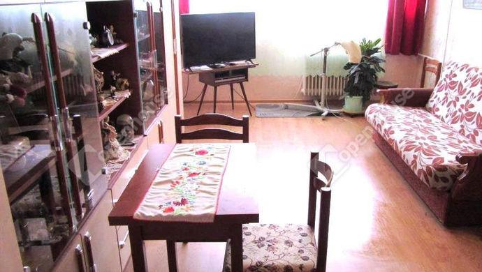 6. kép | Eladó Társasházi lakás, Tatabánya (#147305)