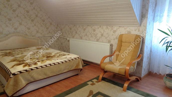 11. kép   szoba   Eladó Családi ház, Békéscsaba (#147797)