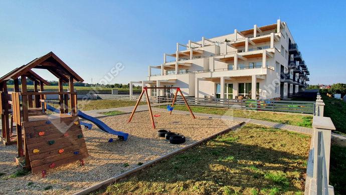 2. kép   Eladó Társasházi lakás, Miskolc (#150232)