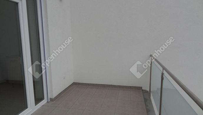 13. kép | Eladó Társasházi lakás, Nagykanizsa (#150814)