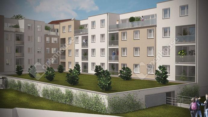 10. kép | Eladó Társasházi lakás, Nagykanizsa (#150815)