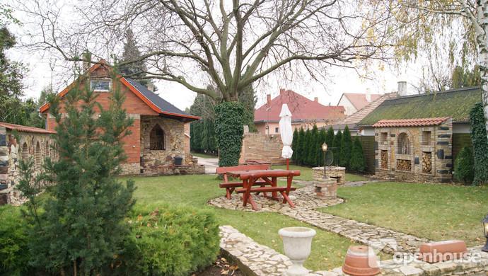 2. kép | Eladó családi ház Öreghegyen! | Eladó Családi ház, Székesfehérvár (#112325)