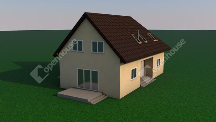 4. kép | Eladó Családi ház, Tatabánya (#129834)