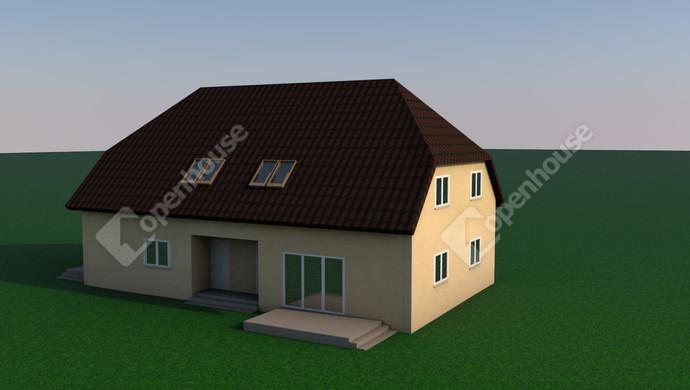 4. kép   Eladó Családi ház, Tatabánya (#129835)