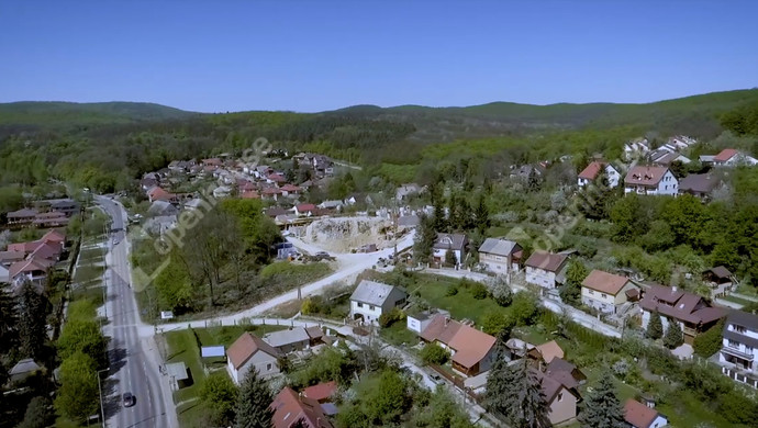 8. kép | Nyugati látkép | Eladó Társasházi lakás, Miskolc (#130736)