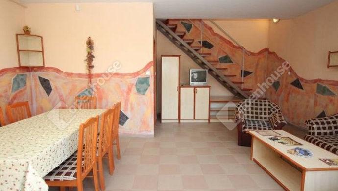 1. kép   Eladó Társasházi lakás, Siófok (#133976)