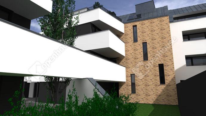 9. kép   Eladó Társasházi lakás, Szeged (#135371)