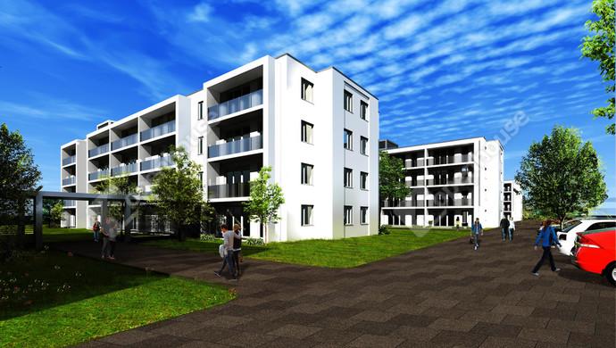 0. kép | Eladó Társasházi lakás, Győr (#136216)