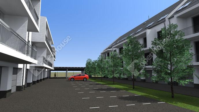 11. kép   Eladó Társasházi lakás, Mosonmagyaróvár (#136635)