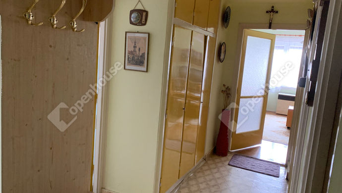 10. kép | Eladó Társasházi lakás, Kapuvár (#134624)