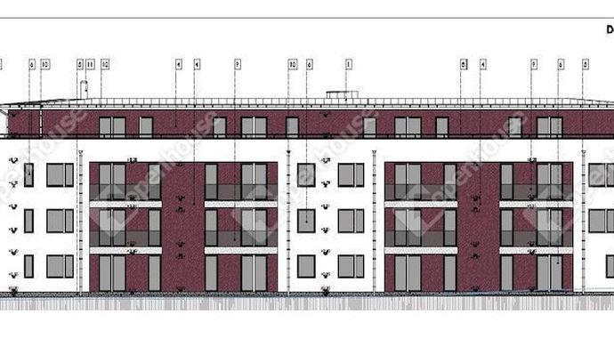 6. kép | Eladó Társasházi lakás, Tatabánya (#138660)
