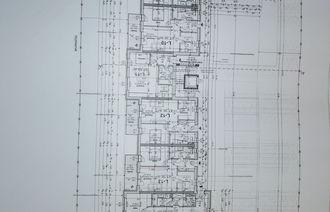 10. kép   Eladó Társasházi lakás, Tatabánya (#138844)
