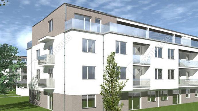 0. kép   Eladó Társasházi lakás, Győr (#141999)