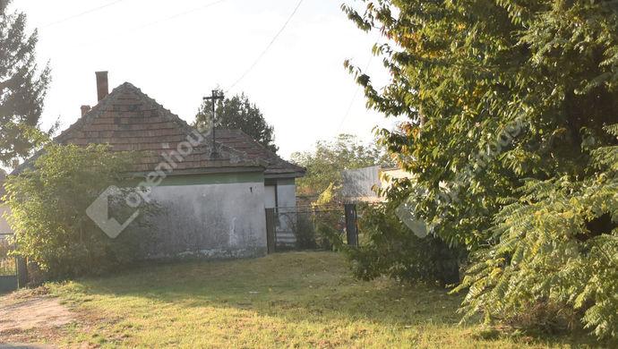 5. kép | Eladó családi ház Kőszárhegyen. | Eladó Családi ház, Kőszárhegy (#142191)