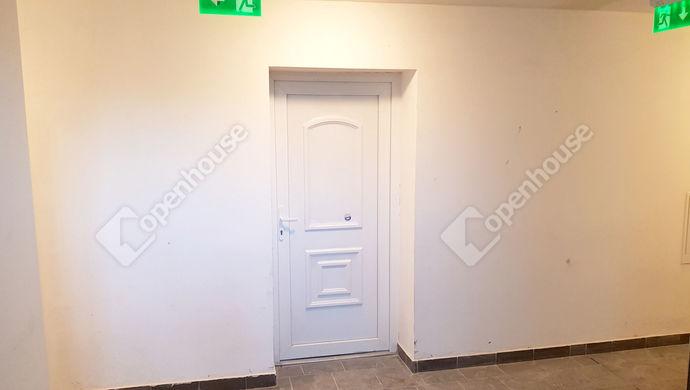 4. kép   Eladó Társasházi lakás, Miskolc (#143568)