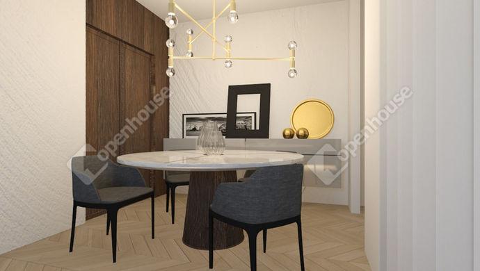 1. kép | Eladó Társasházi lakás, Debrecen (#144141)