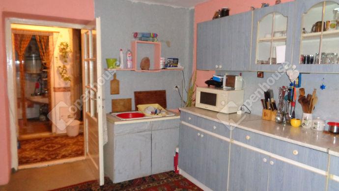 0. kép | konyha részlet | Eladó Családi ház, Doboz (#147208)