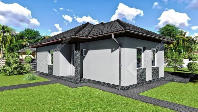 0. kép | Eladó Családi ház, Tatabánya (#150046)