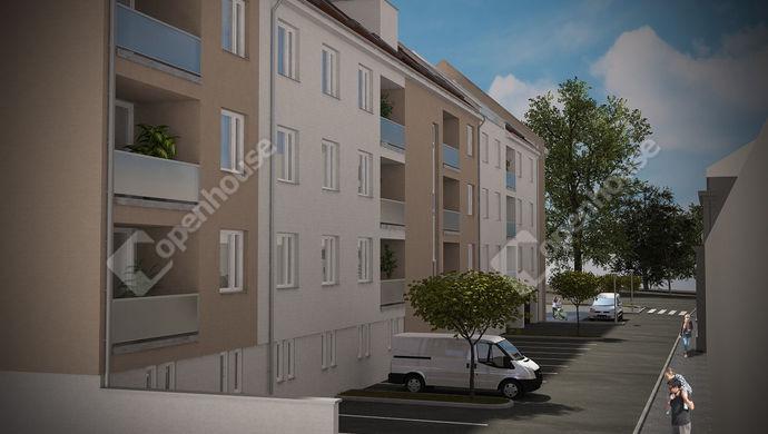 9. kép | Eladó Társasházi lakás, Nagykanizsa (#150815)