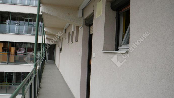 12. kép   Eladó Társasházi lakás, Zalaegerszeg (#152352)