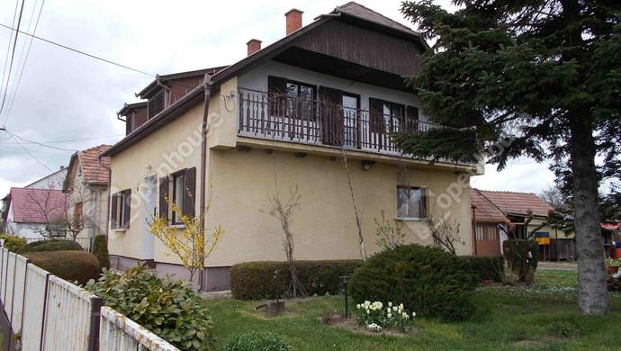 1. kép | Eladó Családi ház, Zalaegerszeg (#129388)
