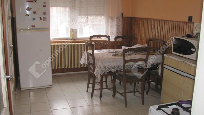 11. kép | Étkező | Eladó Társasházi lakás, Zalaegerszeg (#129902)