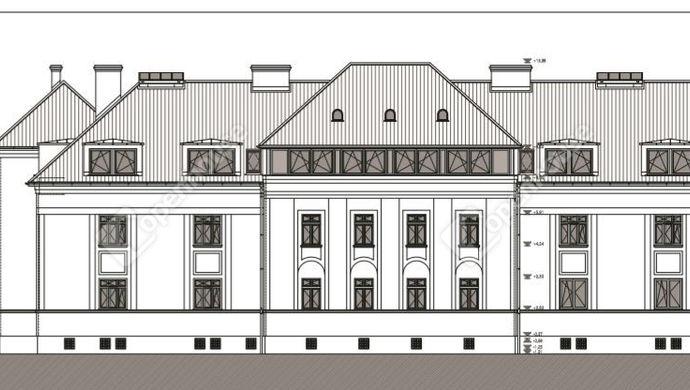 0. kép | Eladó Társasházi lakás, Győr (#135165)