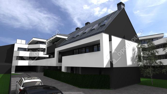8. kép   Eladó Társasházi lakás, Szeged (#135371)