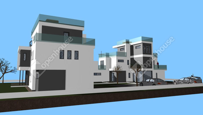 8. kép | Eladó Társasházi lakás, Siófok (#135977)