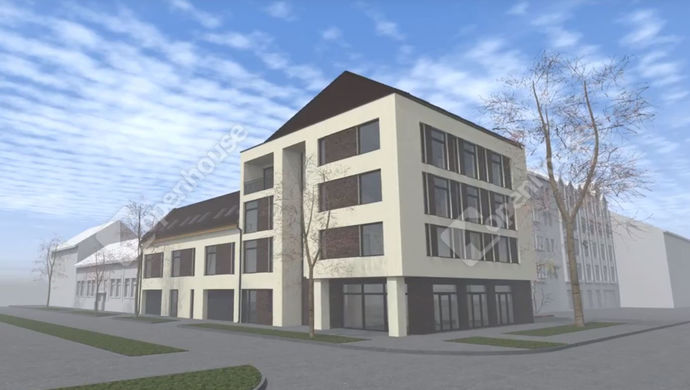 0. kép | Eladó Társasházi lakás, Szeged (#136138)