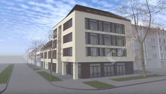 1. kép   Eladó Társasházi lakás, Szeged (#136706)
