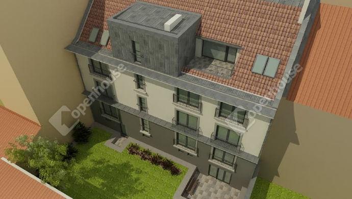 2. kép   látvány 4   Eladó Társasházi lakás, Szeged (#138155)