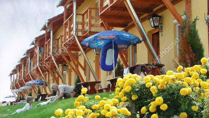 1. kép | Eladó Családi ház, Siófok (#141526)