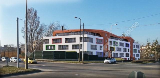 4. kép   Eladó Társasházi lakás, Tatabánya (#141685)