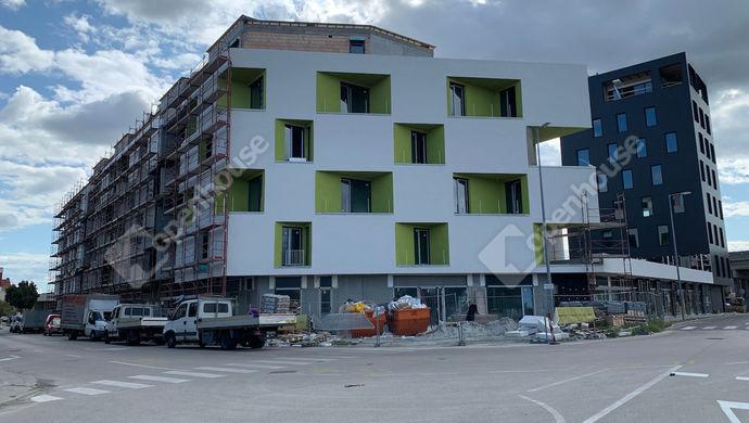 1. kép | Eladó Társasházi lakás, Győr (#142145)