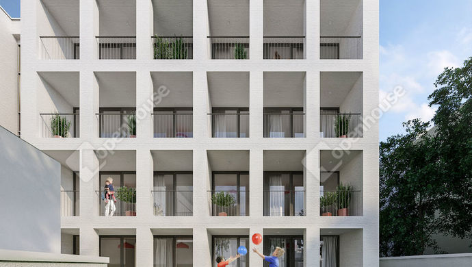 2. kép | Eladó Társasházi lakás, Debrecen (#143091)