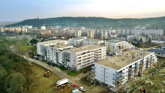 0. kép | Eladó Társasházi lakás, Miskolc (#143539)