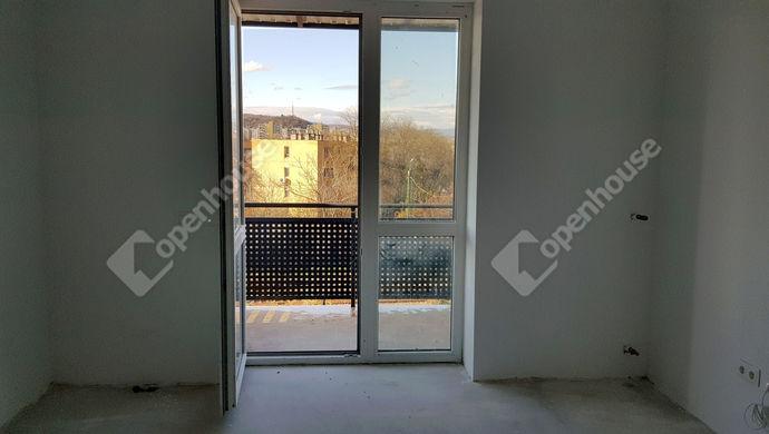 1. kép | Eladó Társasházi lakás, Miskolc (#143565)