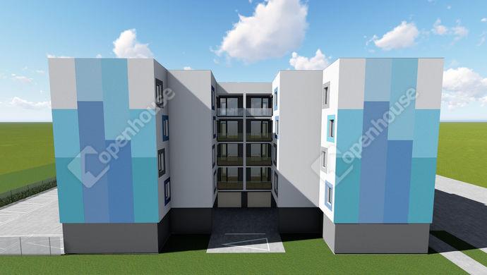 3. kép | Eladó Társasházi lakás, Siófok (#143737)