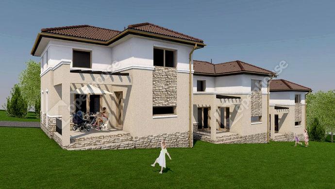 3. kép   Eladó Családi ház, Miskolc (#144812)