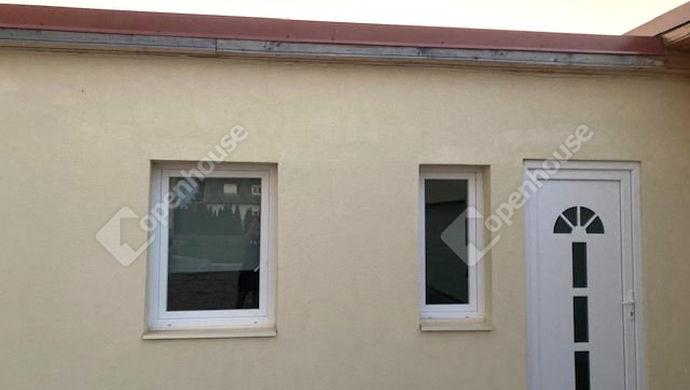 0. kép | Kiadó Társasházi lakás, Táplánszentkereszt (#148037)