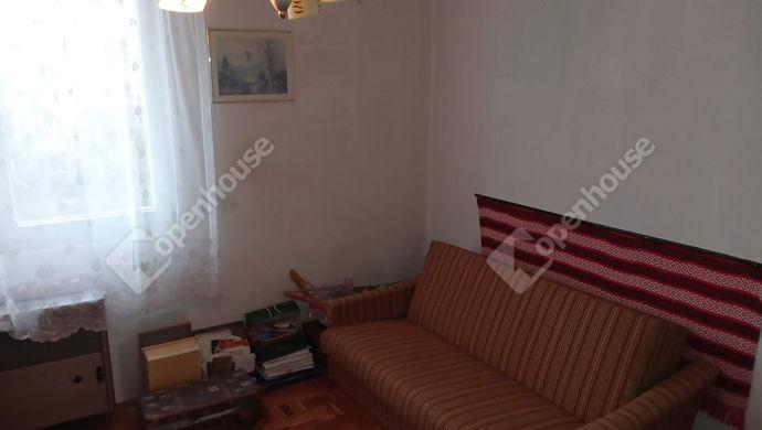 2. kép | Szoba | Eladó Társasházi lakás, Szolnok (#149013)